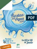 Programa-Fiestas-Agua-Parla-2016.pdf