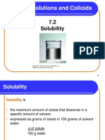 7_2_Solubility