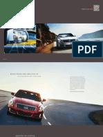 2014 ATS Brochure En