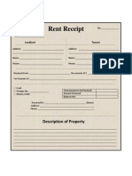 Rent-Receipt-Template.docx