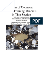 Atlas of Rock Forming Mineral.pdf