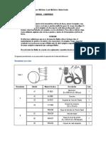 Pruebas y Ajustes - Test de Presión de Traba Del Diferencial Motoniveladora 16m3