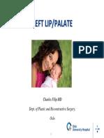 2012_12_06_CLEFT_LIP_PALATE_z10