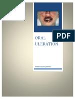 oralulceration-