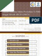 ITS Paper 24294 1308100102 Presentation