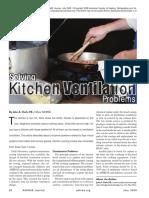 Clark-072009--feature.pdf