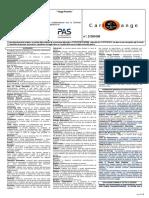 2. UNIPOL Polizza Assicurazione B) Tessera Catalogo.pdf