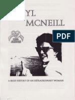 aboutcarylmcneill