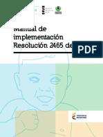 manual crecimiento y desarrollo colombia