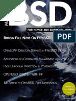 Bsd Magazine 100