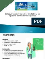 Inlocuirea_convingerilor_limitative_cu_ajutorul_tehnicilor_energetice.pdf