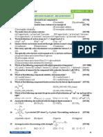 1c.general Organic Chemistry (81-88)