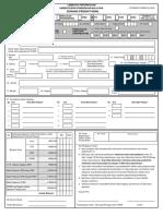 PT3 2018 (4).pdf