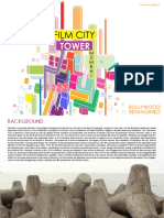 Briefs_Film-City-Tower-Mumbai.pdf