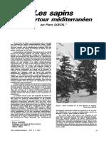 FORET_MED_1985_1_27