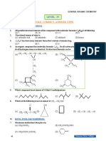1b.general Organic Chemistry (62-80)
