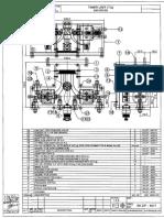 SK DP 4017.pdf