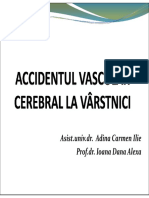 ACCIDENTUL VASCULAR CEREBRAL LA VÂRSTNICI short.pdf