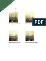 Lampiran gamba1(1).docx