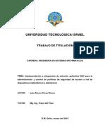 UISRAEL-EC-SIS-378.242-34
