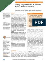 BMJ Open Diab Res Care-2015-Liang-.pdf