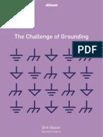 Altium WP the Challenge of Grounding WEB