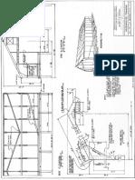 Greenhouse Framing 23 X 48 Rigid Wood Frame Plans.pdf