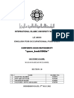 Corporate Social Responsibilities Propos.pdf