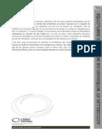 Module_04_Accueillir_employes.pdf
