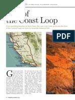 RoadTrip Coast to Yosemite2017xx