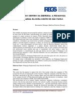 A PEDAGOGIA EMPRESARIAL NA ZONA OESTE DE SÃO PAULO.pdf