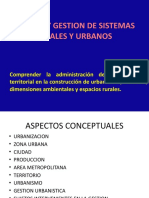 Analisis y Gestion de Sistemas
