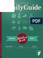 FamilyGuide Winter 2018
