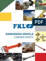Katalog Kardana 2016 Srb-Eng WEB