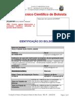 Relatório de Bolsas (1)
