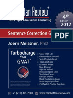 MR-GMAT-Sentence-Correction-Guide.pdf