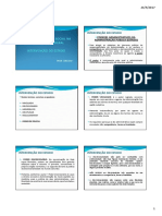 3 - INTERVENÇÃO DO ESTADO - ORDEM ECONÔMICA E SOCIAL NA CONSTITUIÇÃO FEDERAL 2º semestre.pdf