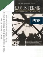 Kamus-Teknik-Inggris-Indonesia.pdf