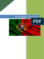 Manual Português Funcional