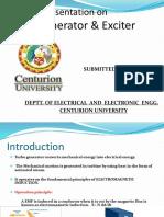 Pptturbogenerator 150812115345 Lva1 App6891
