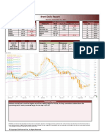 Brent Daily Report - 1st September 2014 (1).pdf