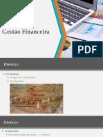 Apresentação_Gestão Fianceira. (1)