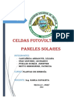 328419406-Informe-de-Paneles-Solares.docx
