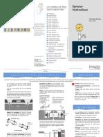 epreuve_hydraulique