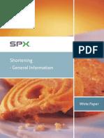 GS_shortening_general_information_07_12_GB_web.pdf