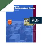 2005_Redes Neurais No Auxilio Pedagogico Aos Cursos de Formacao Militar