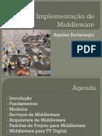 01-IntroduçãoAoMiddleware.ppt