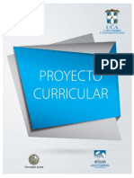03 Proyecto curricular.pdf