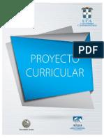 03 Proyecto curricular.pdf