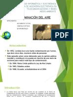 contaminantes-del-aire (1).pptx